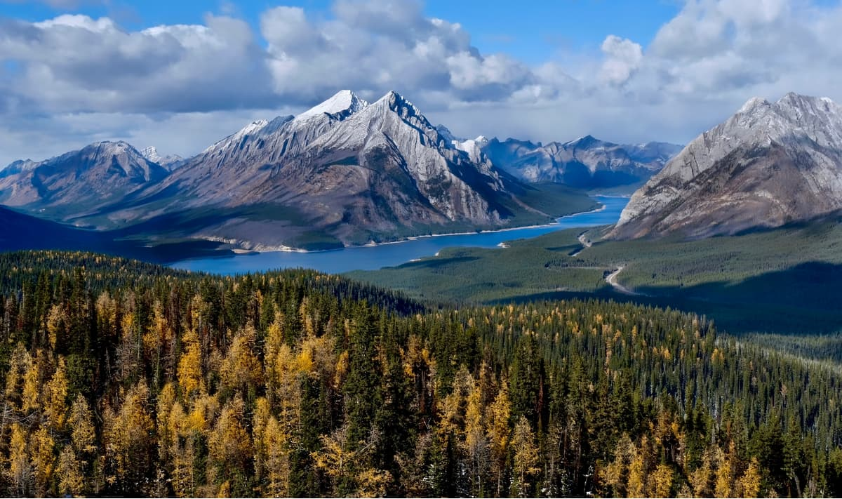 Kananaskis user fees are inappropriate